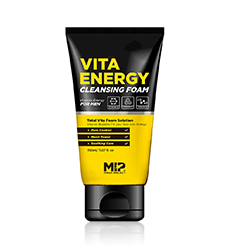 VITA Energy Cleasing Foam